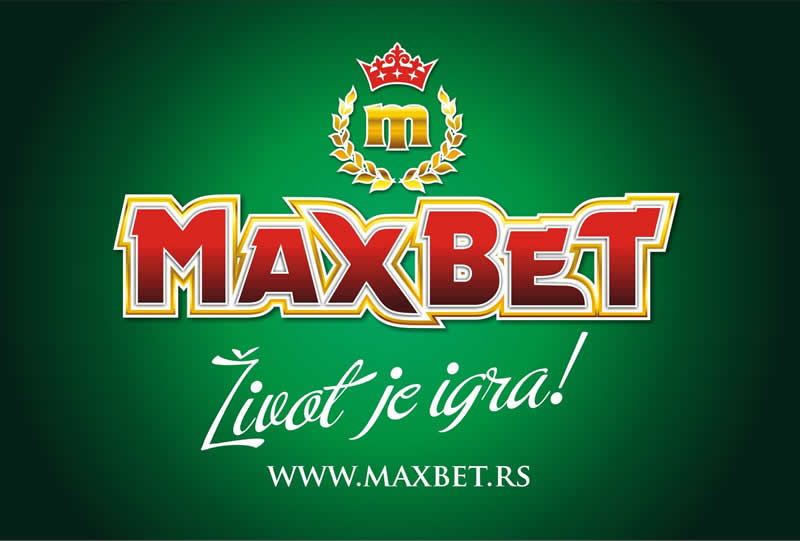 maxbet 800x541