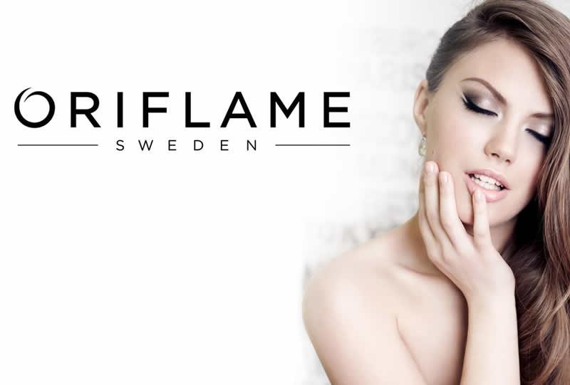 oriflame 800x541